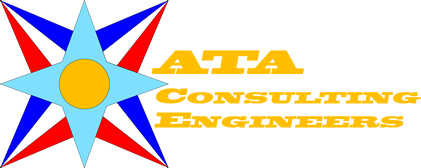 ATA Consulting Engineers